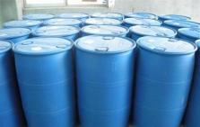 你知道乙二醛的用途在哪里吗?让乙二醛厂家为您科普!