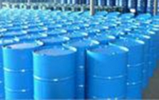 乙二醛厂家告诉您关于乙二醛使用注意事项