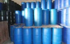 乙醛酸厂家分享关于草酸的工业制法