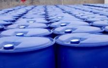 你知道草酸的具体用途有哪些?乙醛酸告诉您