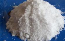 你是如何分辨草酸的?乙醛酸为您科普