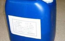 乙醛酸厂家为您分享关于草酸的作用与功效