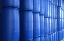 你知道乙醛酸合成方法有哪些?乙二醛厂家分享