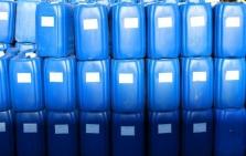 草酸有着哪些使用要求呢?乙二醛厂家为您解答