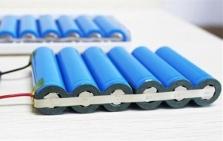 你知道磷酸铁锂电池的优缺点是什么吗?乙醛酸为您科普