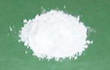 你知道乙醛酸的作用吗?乙醛酸厂家为您分享