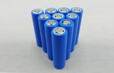 通信用磷酸铁锂电池组的主要技术要求有哪些?乙二醛厂家为您分享