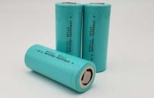 乙醛酸分享磷酸铁锂电池与传统的铅酸蓄电池优点