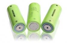 磷酸铁锂电池安全吗?乙醛酸厂家为您解答!