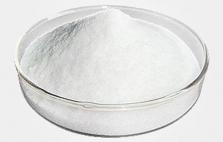 乙醛酸带您了解草酸钠基本信息!