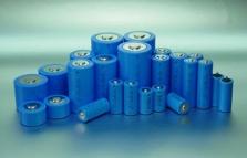 乙二醛厂家分享关于锂离子电池燃烧或爆炸的3种可能性