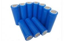 乙醛酸告诉您应该怎么扑灭锂电池火灾?